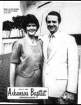 June 24, 1982 by Arkansas Baptist State Convention