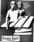 July 29, 1982