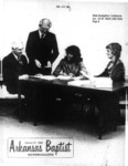 January 21, 1982