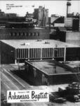February 4, 1982