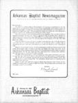 February 18, 1982