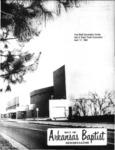 April 9, 1981
