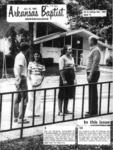 July 16, 1981