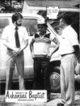 September 3, 1981