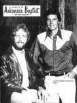 December 10, 1981