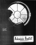 June 9, 1983 by Arkansas Baptist State Convention