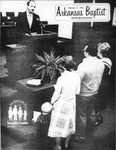 February 17, 1983 by Arkansas Baptist State Convention