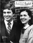 February 2, 1984