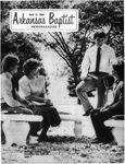 April 12, 1984