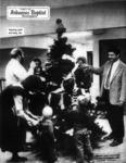 December 11, 1986