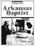 January 5, 1989