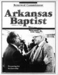 February 2, 1989