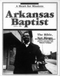 April 6, 1989