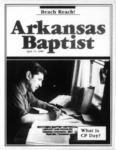 April 13, 1989