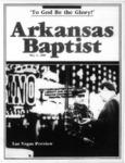May 4, 1989