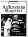 May 25, 1989