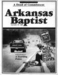September 29, 1988
