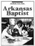 October 20, 1988
