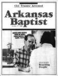 October 27, 1988