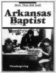 November 17, 1988