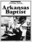November 24, 1988