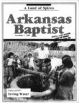 December 1, 1988