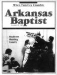 December 22, 1988