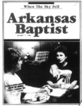 January 7, 1988