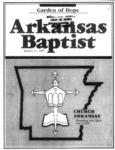 January 21, 1988