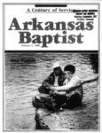 February 4, 1988