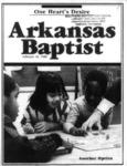 February 18, 1988