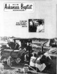 June 6, 1985