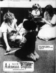 May 30, 1985