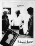 January 24, 1985