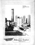 May 8, 1986