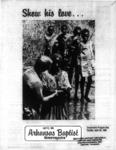 April 10, 1986