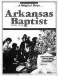 December 24, 1987