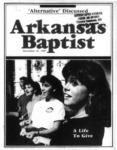 December 10, 1987