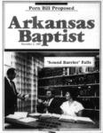 December 3, 1987