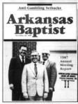 November 26, 1987