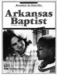November 12, 1987