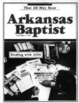 November 5, 1987