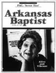 October 22, 1987