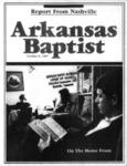 October 1, 1987