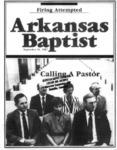 September 24, 1987