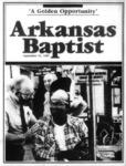September 10, 1987