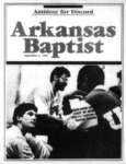 September 3, 1987
