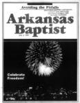 July 2, 1987