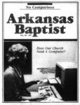 May 28, 1987