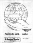 April 2, 1987